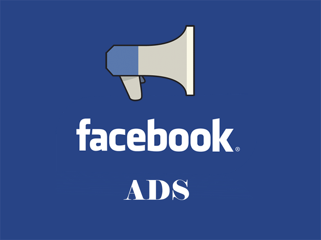 18. Facebook Ads Mastery