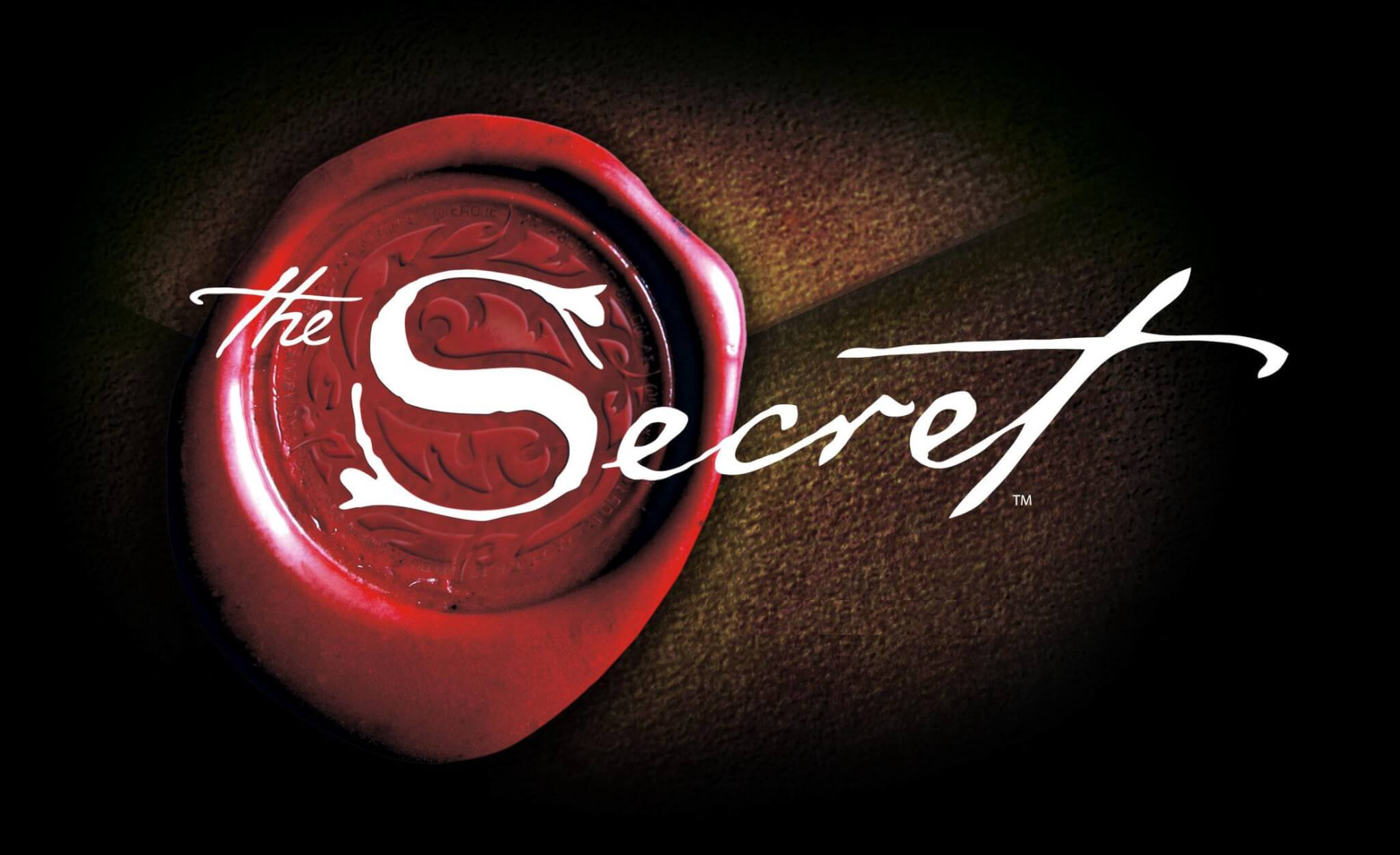 05. The Secret ( LAW OF ATTRACTION )