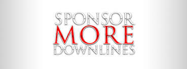 04. Sponsor More Downline Part 1 - Part 3